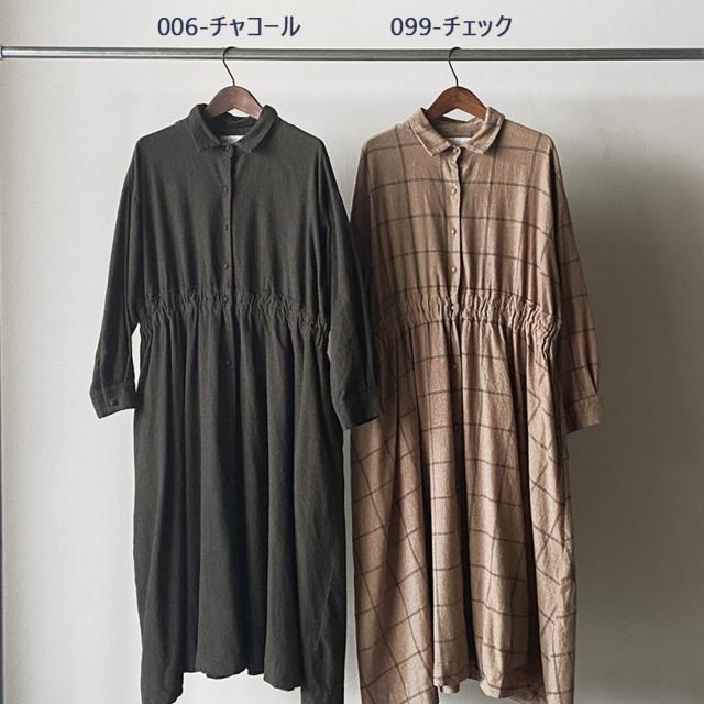 2101-20026-15.jpg