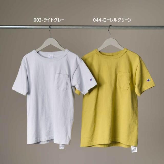 3402-20030-6.jpg