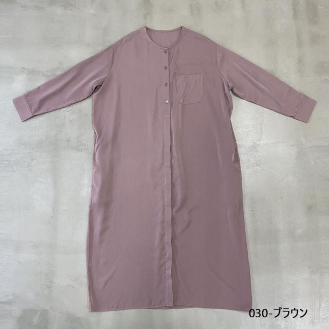 7120-4028-4.jpg