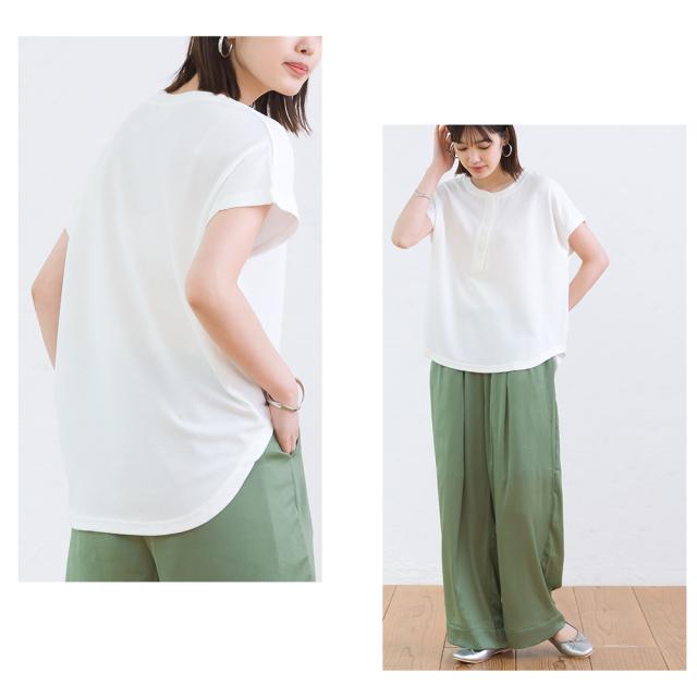 7120-5055-5.jpg