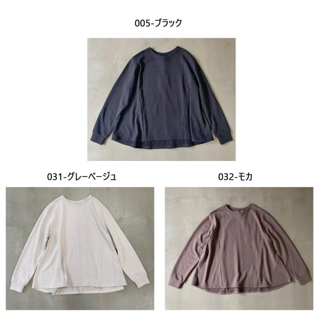 7120-5091-10.jpg