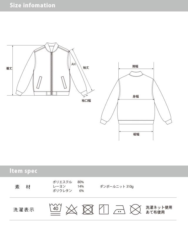 7121-7041-14.jpg