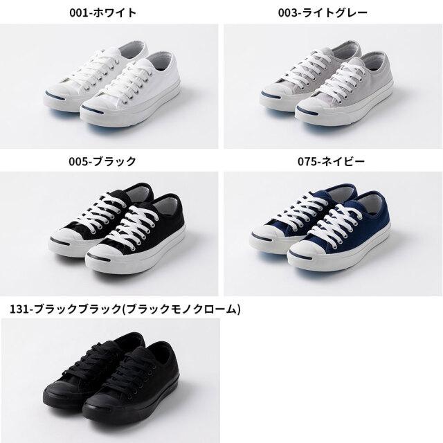 7301-20003-n-7.jpg