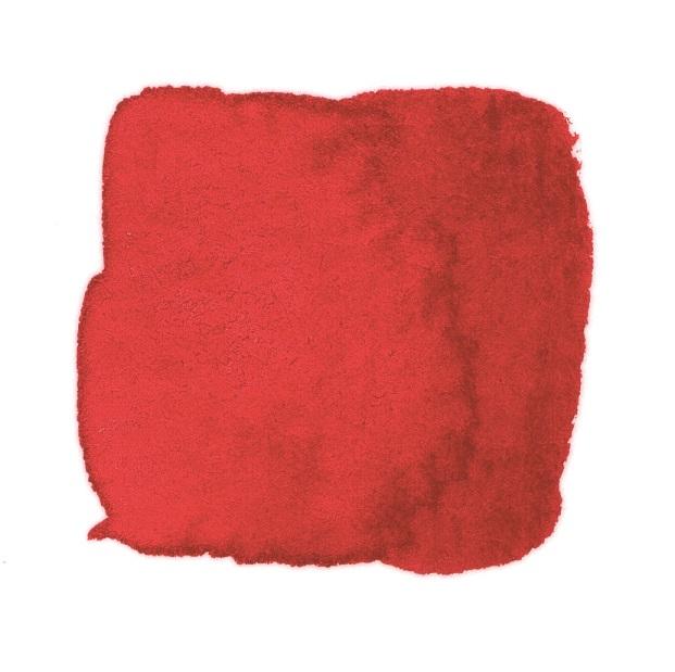 水彩絵の具 三原色20ml 6本セットのイメージ3