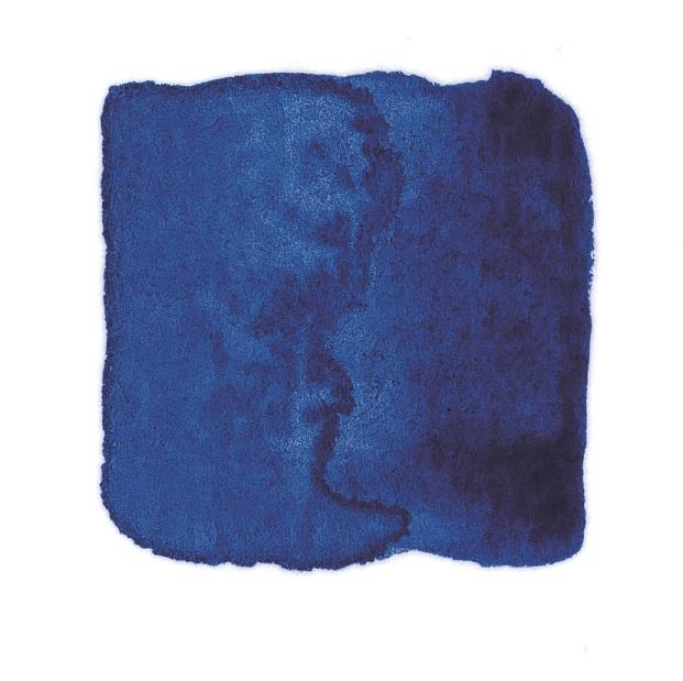 水彩絵の具 三原色20ml 6本セットのイメージ6