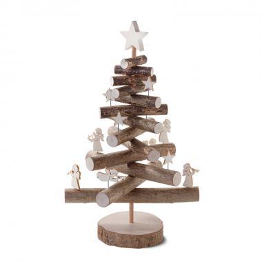 クリスマスツリー セットのイメージ1