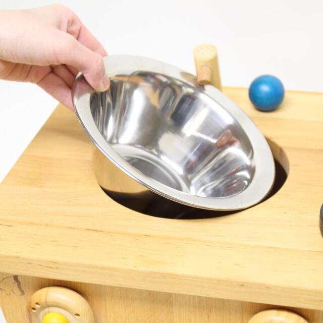 プッペンキッチンのイメージ2