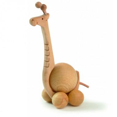 ころころアニマル キリンのイメージ1
