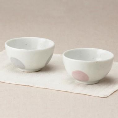 子どものお茶碗のイメージ1