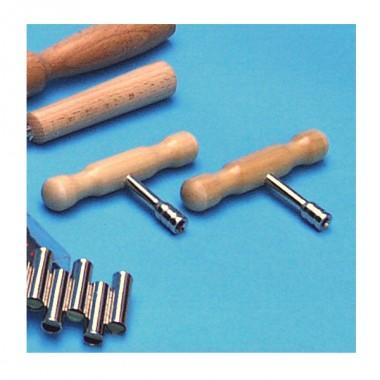 T型調弦器のイメージ1