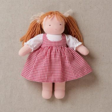 着せ替え人形(中) 妹キットのイメージ1