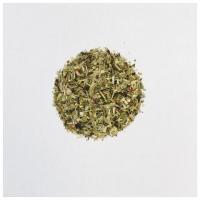 新月のお茶のイメージ2