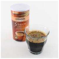 ナチュラータ オーガニック グレインコーヒー(インスタント)【廃番】のイメージ3