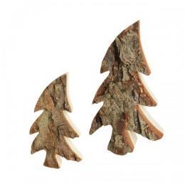 ツリーモチーフ もみの木のイメージ1