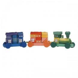 汽車のイメージ1