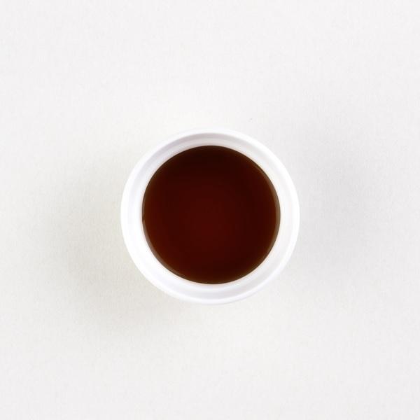 オーガニック 穀物コーヒーのイメージ3