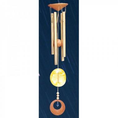 ウインドチャイム・クリスタル ヴィーナスのイメージ1