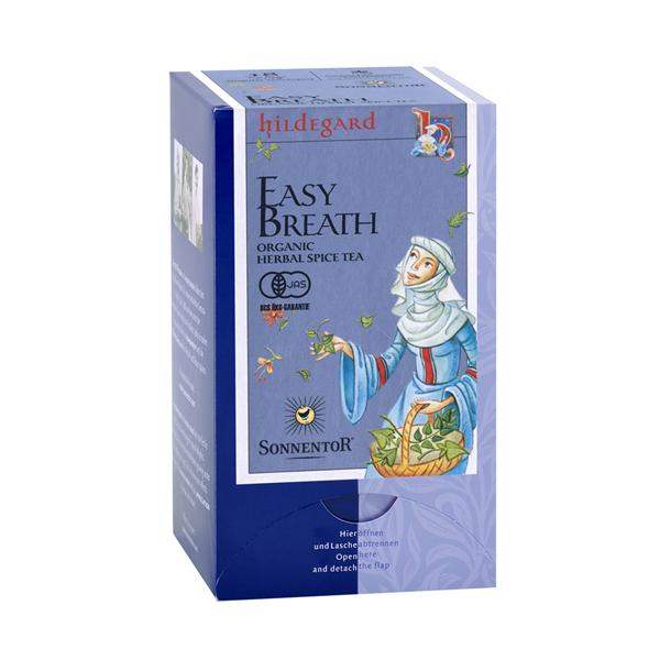 呼吸のお茶 |SO02212
