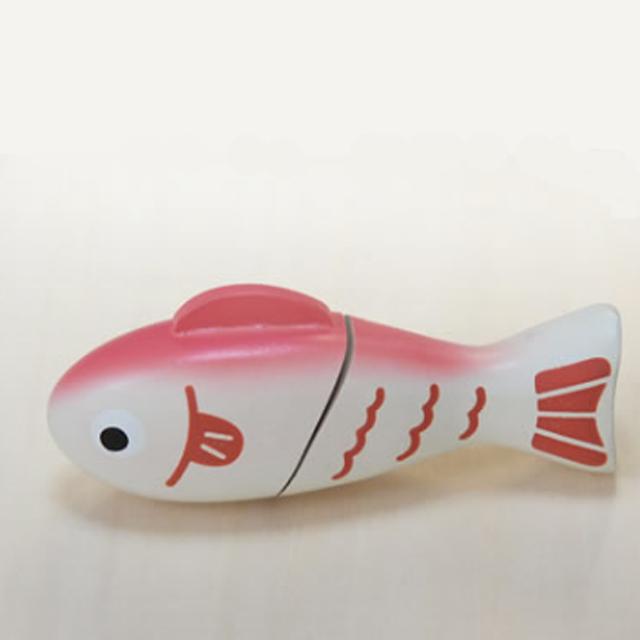 包丁屋さんA魚