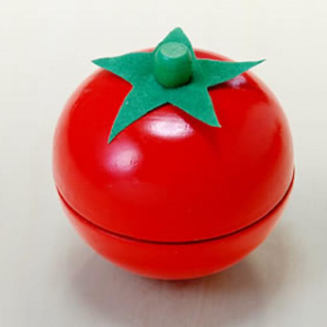 包丁屋さんAトマト
