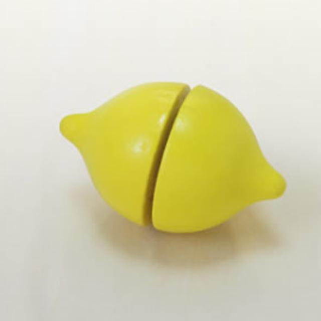 包丁屋さんAレモン