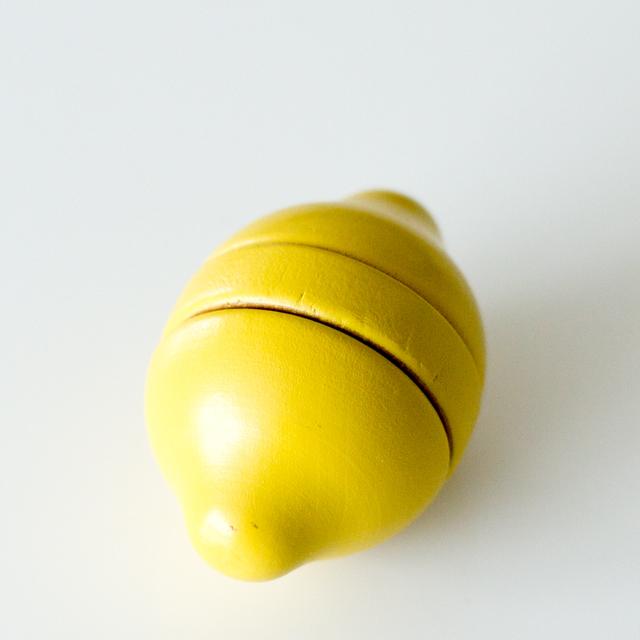 レモンママゴトグッズ