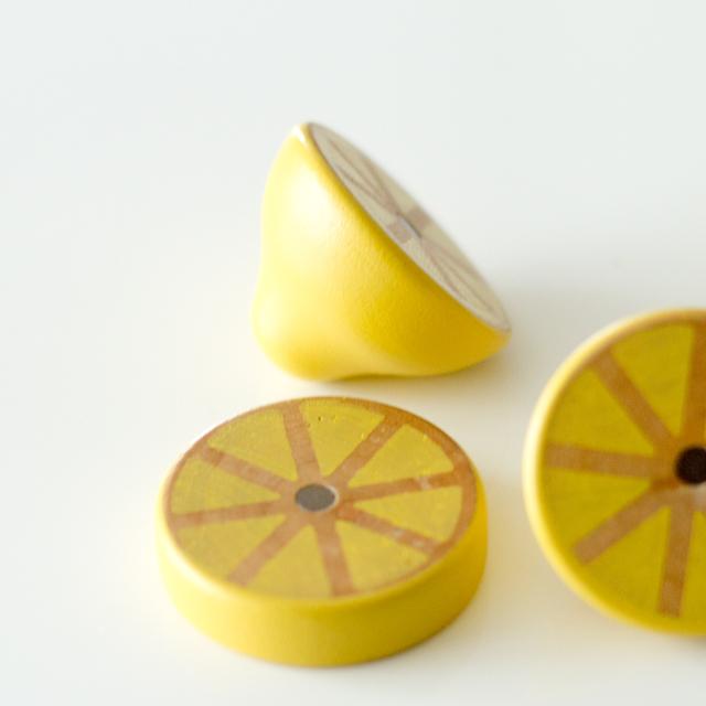 おままごとレモンマジック