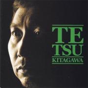 CD・きたがわてつ「TETSU」