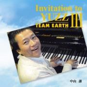Invitation to YUZZ3