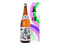 本醸造 鬼ころしびん 1.8L(カートン)