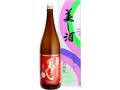 上撰 清洲城信長 鬼ころし瓶 1.8L(カートン)