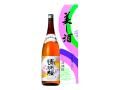 清洲桜 特上 1.8L瓶(カートン)