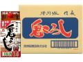 清洲城信長 鬼ころしパック 1L(ケース)