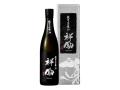 純米大吟醸39 祥鳳 720ml瓶(カートン)