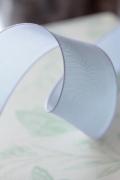 輸入フランス製リボン オリオール&フォンタネル社