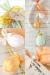 フレンチリボンクラフト教室 オートクチュールリボンクラフト 武藤みか ラテリエ デュ ルバン リボン通販