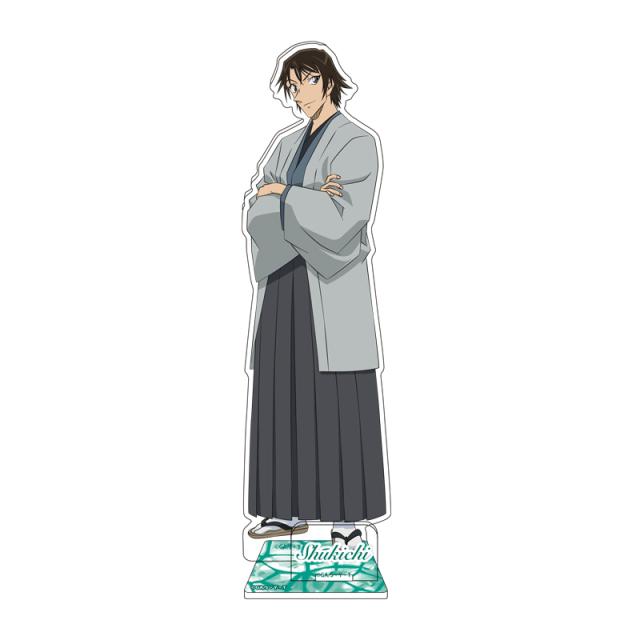 【12月下旬発売予定】名探偵コナン アクリルスタンドVol.13 羽田秀吉