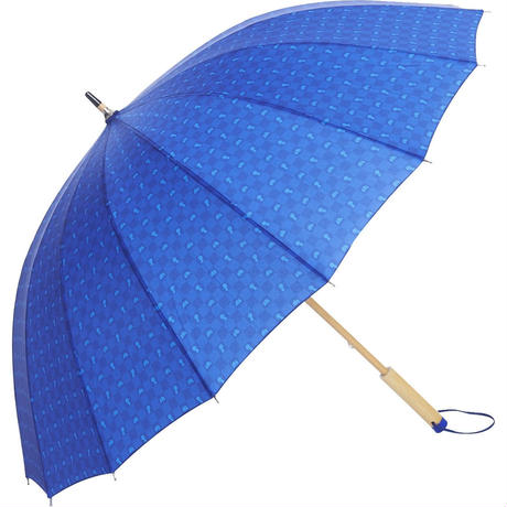 KASA-001 和傘 工藤新一モデル