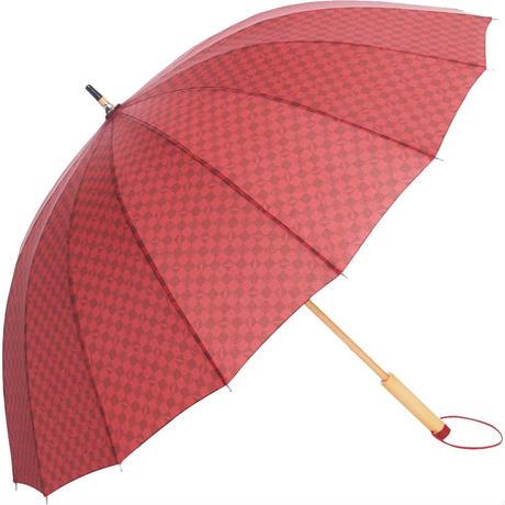 KASA-003 和傘 赤井秀一モデル