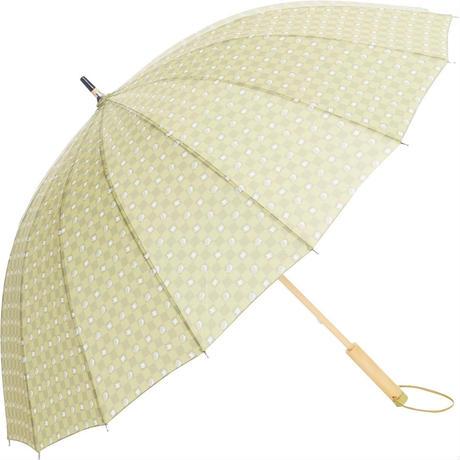 KASA-004 和傘 安室透モデル