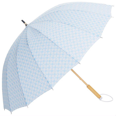KASA-006 和傘 怪盗キッドモデル