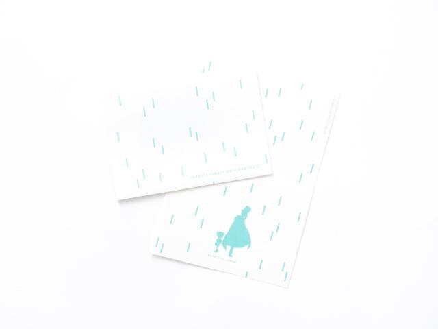 名探偵コナン レターセット(コナン・キッド)
