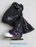 2018年新作★5日,20日〆オーダー品★SP18001★US高機能4WAY*SPORTEK★スケート専用パンツ★各サイズ
