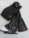 2018春新作★5日,20日〆オーダー品★SP18047★US高機能4WAY*SPORTEK★スケート専用パンツ★各サイズ