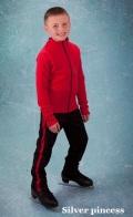 男の子★5日,20日〆オーダー品★SPB1番★US高機能4WAY*SPORTEK★スケート専用パンツ★各サイズ