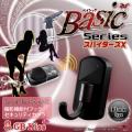 小型カメラのフック型 リモコン付カメラ スパイダーズX Basic Bb-636B