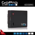 GoPROアクセサリー ABPAK-304『バッテリーBacPac Limited Edition』(FE-007)