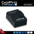 GoPROアクセサリー AHDBT-302『再充電可能電池』(FE-008)