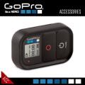 GoPROアクセサリー ARMTE-001-JP『Wi-Fiリモート』(FE-026)