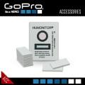 GoPROアクセサリー カメラの結露を防ぐ乾燥材 AHDAF-301『アンチフォグプレート』(FE-027)